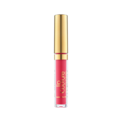 ������ ������ LASplash Cosmetics Lip Couture Liquid Lipstick Summer Bliss (���� Summer Bliss)