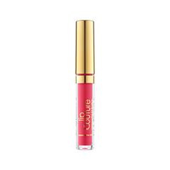 Жидкая помада LASplash Cosmetics Lip Couture Liquid Lipstick Summer Bliss (Цвет Summer Bliss variant_hex_name F7778C)
