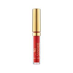 Жидкая помада LASplash Cosmetics Lip Couture Liquid Lipstick Till Midnight (Цвет Till Midnight variant_hex_name FB584A)