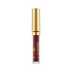 ������ ������ LASplash Cosmetics Lip Couture Liquid Lipstick Untamed (���� Untamed)
