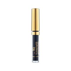 Жидкая помада LASplash Cosmetics Lip Couture Liquid Lipstick Venom (Цвет Venom variant_hex_name 2A2C29) цена 2016