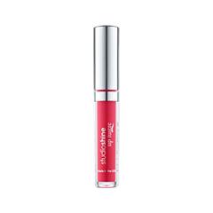 ������ ������ LASplash Cosmetics Studio Shine Waterproof Matte Lip Lustre Ariel (���� Ariel)