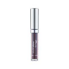 ������ ������ LASplash Cosmetics Studio Shine Waterproof Matte Lip Lustre DOD Catrina (���� Catrina)