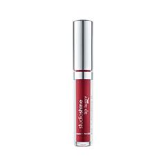������ ������ LASplash Cosmetics Studio Shine Waterproof Matte Lip Lustre Dutchess (���� Dutchess )