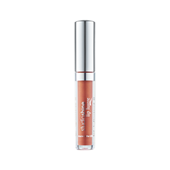 ������ ������ LASplash Cosmetics Studio Shine Waterproof Matte Lip Lustre Hestia (���� Hestia)