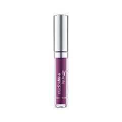 ������ ������ LASplash Cosmetics Studio Shine Waterproof Matte Lip Lustre Selene (���� Selene)