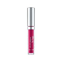 ������ ������ LASplash Cosmetics Studio Shine Waterproof Matte Lip Lustre Venus (���� Venus)