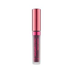 ������ ������ LASplash Cosmetics VelvetMatte Liquid Lipstick Mistress (���� Mistress)