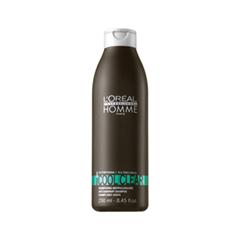 Шампунь L'Oreal Professionnel Cool Clear Shampoo (Объем 250 мл)