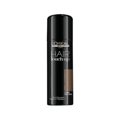 ����������� L'Oreal Professionnel �������� ��� ����� Hair Touch Up Dark Blonde (���� Dark Blonde)