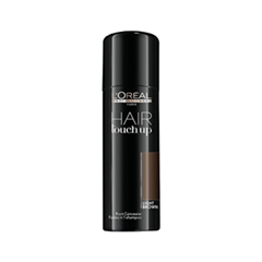 Окрашивание LOreal Professionnel Консилер для волос Hair Touch Up Light Brown (Цвет Light Brown variant_hex_name 735F51)