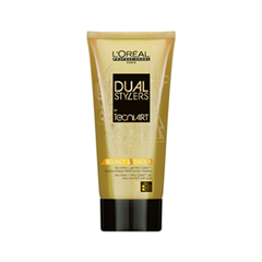 ���� L'Oreal Professionnel ����-���� ��� �������� ������� Tecni Art Dual Stylers Bouncy & Tender (����� 150 ��)
