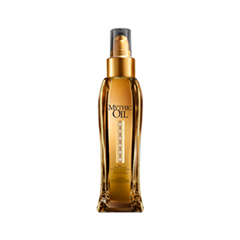 ����� L'Oreal Professionnel ����������� ����� Mythic Oil Nourishing Oil For All Hair Types (����� 100 ��)