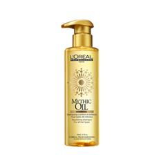 Шампунь L'Oreal Professionnel Питательный шампунь Mythic Oil Shampoo (Объем 250 мл)