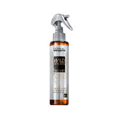 Соль для волос L'Oreal Professionnel Tecni Art Beach Waves (Объем 150 мл) цены онлайн