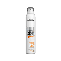 ����� ������� L'Oreal Professionnel Tecni Art Morning After Dust (����� 200 ��)