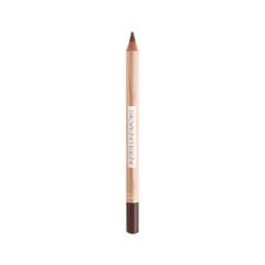 Карандаш для бровей Seventeen Longstay Eyebrow Shaper 05 (Цвет 05 Chestnut)