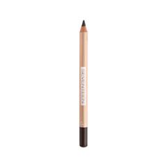 �������� ��� ������ Seventeen Longstay Eyebrow Shaper 06 (���� 06 Real Brown)