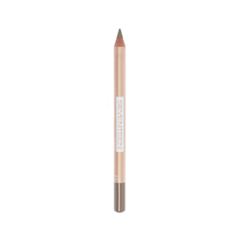 �������� ��� ������ Seventeen Longstay Eyebrow Shaper 08 (���� 08 Almond)
