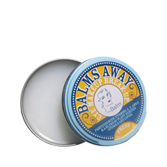 ������ ������� theBalm Balms Away� (����� 64 �)