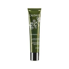 �������������� ���� Caudalie ����� Polyphenol C15 Anti-Wrinkle Protect Fluid SPF20 (����� 40 ��)