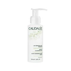 ������� Caudalie Gentle Cleansing Milk (����� 100 ��)