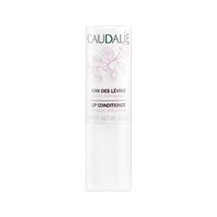 ����� � ���� Caudalie ������������� ������ Lip Conditioner (����� 4,5 �)