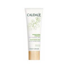 ����� Caudalie ����-����� Masque-Cr?me Hydratant (����� 75 ��)