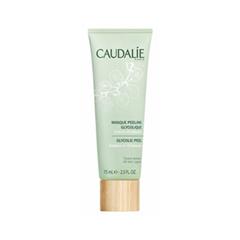 ������ Caudalie Masque Peeling Glycolique (����� 75 ��)