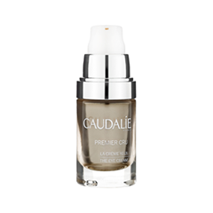 Крем для глаз Caudalie Premier Cru The Eye Cream (Объем 15 мл)