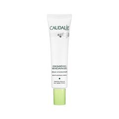 ���� Caudalie Premieres Vendanges Moisturizing Cream (����� 40 ��)