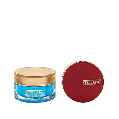 ���� Steblanc by Mizon ����� ������� ��� ���� Steblanc Bronze