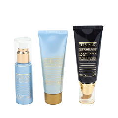���� Steblanc by Mizon ����� Steblanc Bronze