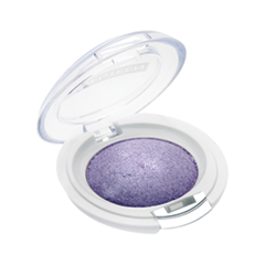 Тени для век Seventeen Extra Sparkle Shadow 03 (Цвет 02)