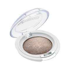 Тени для век Seventeen Extra Sparkle Shadow 04 (Цвет 04 variant_hex_name D9A7B2) seventeen тени для век компактные extra sparkle shadow 01