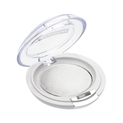 Тени для век Seventeen Extra Sparkle Shadow 08 (Цвет 08 variant_hex_name F0F0F0) seventeen тени для век компактные extra sparkle shadow 01