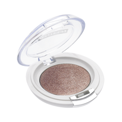Тени для век Seventeen Extra Sparkle Shadow 10 (Цвет 10 variant_hex_name D1B4A4) seventeen тени для век компактные extra sparkle shadow 01