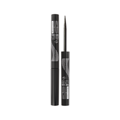 �������� Seventeen High Precision Waterproof Liquid Eye Liner 03 (���� 03 Dark Brown)