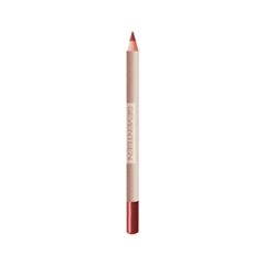 Longstay Lip Shaper 04 (Цвет 04 Rose Petal variant_hex_name 9E4444)
