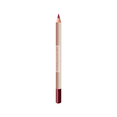 �������� ��� ��� Seventeen Longstay Lip Shaper 14 (���� 14 Plum Rose)