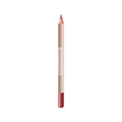 �������� ��� ��� Seventeen Longstay Lip Shaper 22 (���� 22 Rose Bud)