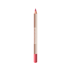 �������� ��� ��� Seventeen Longstay Lip Shaper 30 (���� 30 Peach)