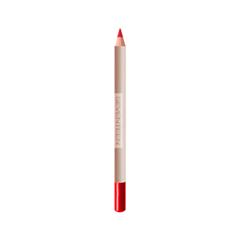 �������� ��� ��� Seventeen Longstay Lip Shaper 31 (���� 31 Red)