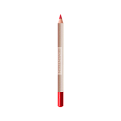 Карандаш для губ Seventeen Longstay Lip Shaper 31 (Цвет 31 Red variant_hex_name BF1309) mac snow ball lip bag red набор для губ snow ball lip bag red набор для губ