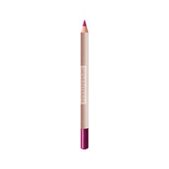Карандаш для губ Seventeen Longstay Lip Shaper 32 (Цвет 32 Fuchsia variant_hex_name 86285C) воланы для бадминтона larsen 806