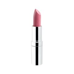 Помада Seventeen Matte Lasting Lipstick 15 (Цвет 15 variant_hex_name EA9EAB)