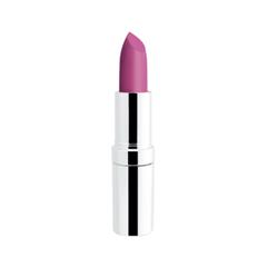 Помада Seventeen Matte Lasting Lipstick 33 (Цвет 33 variant_hex_name 9B5480) помада seventeen matte lasting lipstick 29 цвет 29 variant hex name 91375a