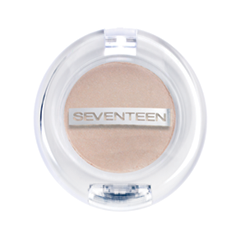 Тени для век Seventeen Silky Shadow Base 103 (Цвет Base 103 variant_hex_name E1C09F) тени для век seventeen silky shadow base 111 цвет base 111 variant hex name c6a093