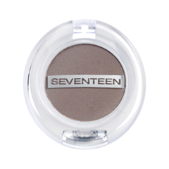 Тени для век Seventeen Silky Shadow Base 105 (Цвет Base 105 variant_hex_name CEAE97) тени для век seventeen silky shadow base 111 цвет base 111 variant hex name c6a093