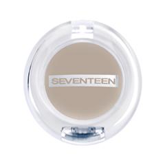 ���� ��� ��� Seventeen Silky Shadow Base 108 (���� Base 108)